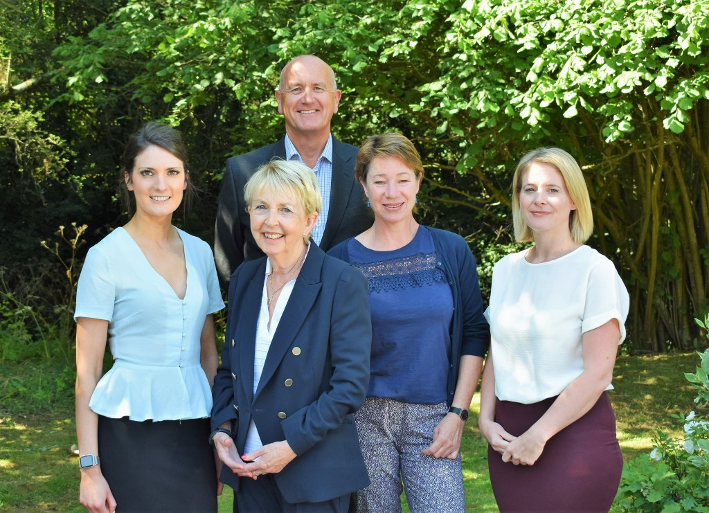 HR Dept franchise targets ambitious growth as SMEs face new challenges
