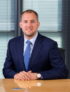 Experienced investment director joins LDC's regional office as it targets further growth