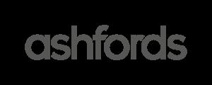 Trio of associate promotions boost Ashfords' Bristol office