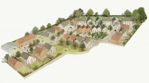 Thrings Bristol team helps Wiltshire property developer build its portfolio