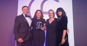 Ultimate accolade for commercial loans provider in inaugural Growth Finance Awards