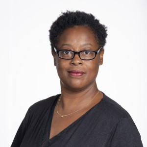 Marti Burgess joins Bevan Brittan's Bristol office as corporate partner