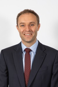 CBRE Bristol appoints new regional head of valuations