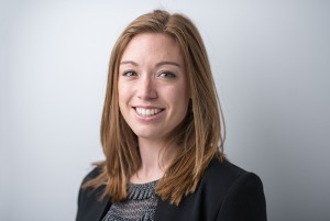 Ashfords promotes 'standout tech lawyer' to partner in its Bristol office