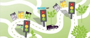 Event: Drive for Success promises the ultimate guide to the business journey
