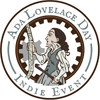 Ada Lovelace Day event to inspire girls to consider careers in tech