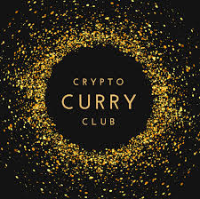 Future of money on the menu as Thrings serves up first Bristol helping of Crypto Curry Club