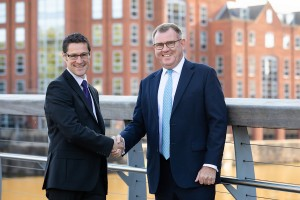 FRP Advisory continues to build Bristol restructuring team with new director appointment