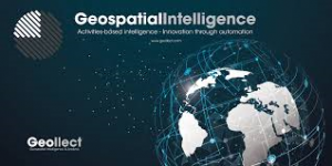 Maritime intelligence security firm charts fast growth following raft of contracts