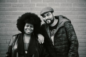 'Industry-challenging narratives' promised by Bristol's first black-owned TV production company