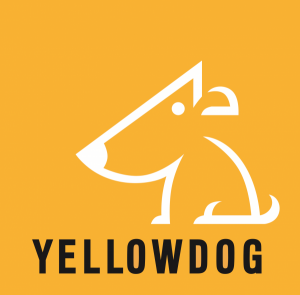 Boost for Bristol's cloud rendering star YellowDog as it leaps into North American market
