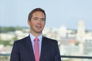 'Outstanding' TLT partner becomes firm's new UK head of corporate