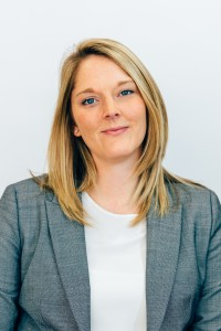 Litigation specialist joins Meade King's insolvency team from Clarke Willmott