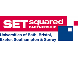 Out of this world: SETsquared enterprise partnership wins global accolade for third time in a row