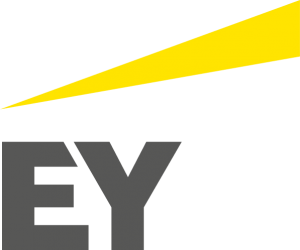 EY's Bristol office maintains strong growth as firm steers expansion towards regions