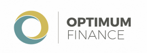 Growth in London and South East prompts Optimum Finance to open Mayfair office