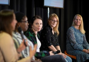 Major campaign to support next generation of women entrepreneurs to be launched in Bristol