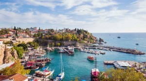 Turkish destination added to Bristol network by easyJet as its new route expansion takes off