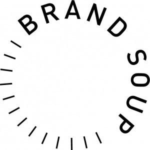 BrandSoup: #brandontherun (AKA #branddownunder)