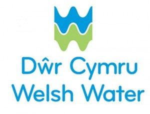 Welsh Water crosses Severn to appoint trio of Bristol law firms to new legal framework