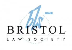 Bristol Law Society teams up with specialist security firm to help combat cyber crime