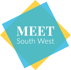 Range of blue-chip partners line up to support MEET South West 2020