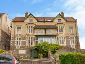 North Somerset care home sale arranged by Milsted Langdon's corporate finance team