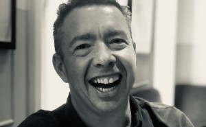 Former 20th Century Fox UK boss takes chairman role at Bristol influencer marketing agency