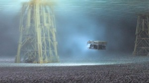 £5m more funding for Bristol firm developing subsea robots for oil and gas industry