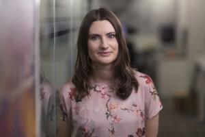Promotion strengthens Turley's Bristol-based design team