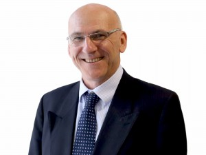 Long-serving partner takes up chair role at Milsted Langdon as it prepares for further growth