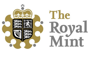 McCann Bristol wins contract to showcase historic brand Royal Mint's wider offering