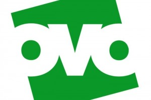 OVO pays £8.9m after watchdog found it overcharged thousands of customers