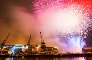 Chance to shed light on the challenges facing Bristol's night-time economy