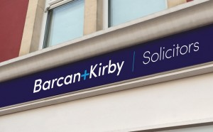 Fund launched by Barcan+Kirby to help community groups based near its offices