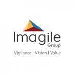 Imagile2