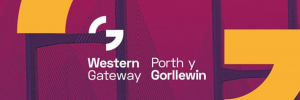 Coronavirus fears throw question mark over Western Gateway's debut at global property showcase