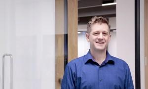 New regional director bolsters AHR's Bristol team