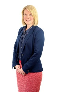 New Women in Property South West chairman vows to promote greater workplace diversity