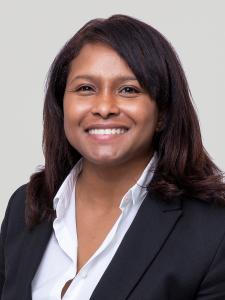 The LAST WORD: Melissa Toney, head of regulatory and licensing, Gregg Latchams