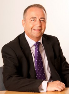 Bristol Business Blog: Gil Lemon, partner, Smith & Williamson. Safeguarding your company's cashflow in tough times