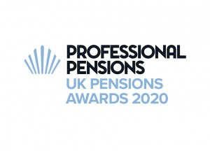 Coveted award shortlisting for Burges Salmon's 'cutting-edge' pension team