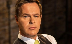 Dragons' Den star Peter Jones taps into Osborne Clarke's expertise as he joins forces with investor BGF