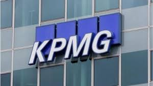 KPMG shuts Bristol office for day in face of rising fears over coronavirus's threat to business