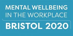 Major summit to be held in Bristol will put spotlight on mental health at work