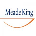 meadeking