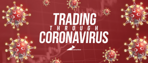 Coronavirus update: Website launched with expert advice to help firms trade through the crisis