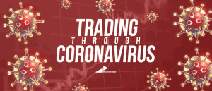 Coronavirus update: Business Link and South West TUC call for stronger regional response to crisis