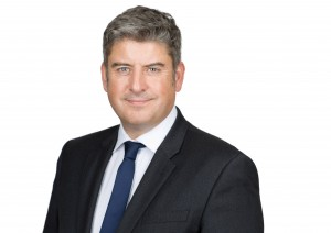 Michelmores appoints top cross-border lawyer as new partner in its family team