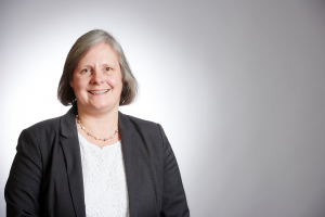 Bristol Business Blog: Sound financial management for professional practices in tough times. Fiona Westwood, partner, Smith & Williamson Bristol